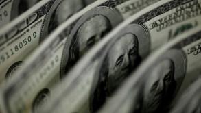 Dolar için kritik tarih