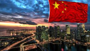 Çin'de korkutan rekor: Temerrüde düşen şirketler!