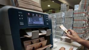 Bankacılıkta yeni dönem