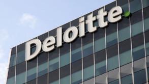 Deloitte'ın yolsuzlukla bağlantısı ortaya çıktı