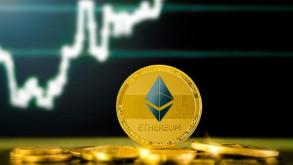 Korku ve hırs, Ethereum fiyatında alarm veriyor