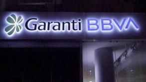 Garanti'den kâr dağıtma kararı
