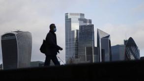 Dev bankalara rekor gelir yetmedi: 700 kişi işten çıkarıldı
