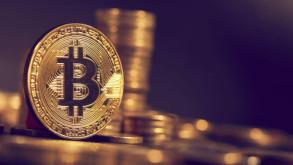 Bitcoin karşıtı finans devi fikrini değiştirdiğini açıkladı
