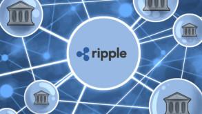 Ripple'dan merkez bankalarına yeni bir blockchain!