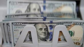 Dolar neden yükseliyor, çıkış devam eder mi?