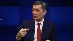 Bakan Selçuk'tan 'okullar kapanacak mı' sorusuna yanıt