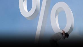 Bankalar kredileri geri çağırdı, şirketler paniğe kapıldı
