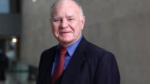 Faber, neden Türk hisselerini önerdiğini açıkladı