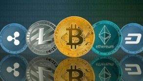 Cumhurbaşkanlığı: Kripto para yasaklanmadı
