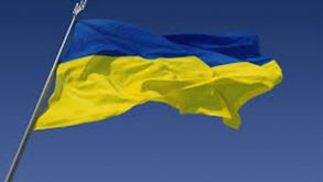 Ukrayna konsolosu gözaltına alındı