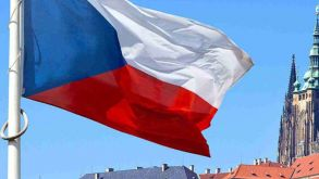 Diplomat krizi yayılıyor: Çekya'dan kritik sınır dışı kararı!