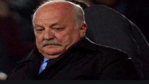 Sadri Şener'e hileli iflas davası