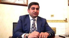 SBK Holdi̇ng davası başlamadan tutuklu sanık kalmadı