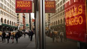 Wells Fargo'dan Türkiye için dış borç krizi riski uyarısı