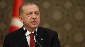 Cumhurbaşkanı Erdoğan Babacan için ne dedi