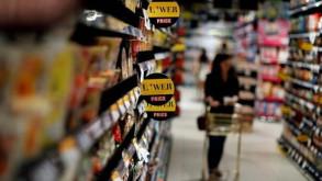 Yüksek enflasyon krizin habercisi mi?