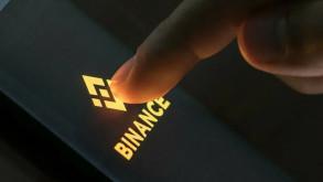 ABD'de Binance'e soruşturma açıldı
