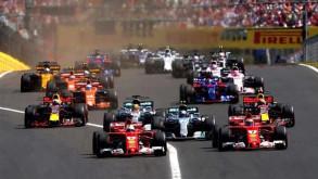 Formula 1, Türkiye GP'si iptal etti!
