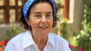 Fatma Girik Bodrum'dan İstanbul'a dönüyor