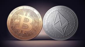 Ethereum, yeni Bitcoin mi?