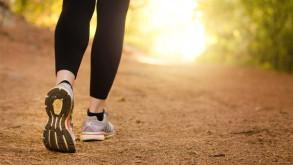 Harvard yanıtladı: Günde kaç adım atmak yeterli?