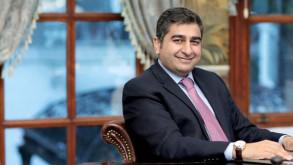 Sezgin Baran Korkmaz hakkında tutuklama kararı