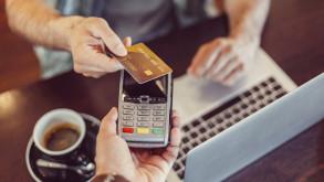 Temassız kartlarda ödeme limiti yükseltiliyor