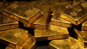 Altın faiz korelasyonu zayıfladı