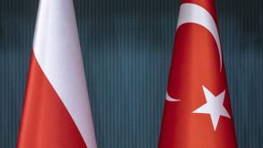 Polonya'dan Türkiye açıklaması: Avrupa'nın ihtiyacı var