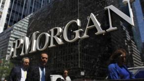JPMorgan, Türkiye için büyüme tahminini yükseltti
