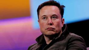 Elon Musk'ın başı dertte