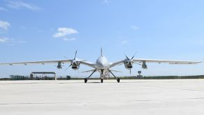 Polonya, Türk SİHA'larını NATO'nun doğu kanadında kullanacak
