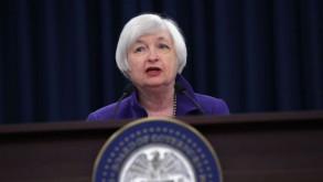 Yellen'dan Kongreye 'borç limiti' uyarısı: Ya artırın ya da askıya alın
