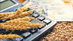 Normalleşme gıda fiyatlarını düşürecek mi?