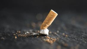 Philip Morris sigara satışını sonlandıracak