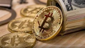 Bitcoin'in fiyatı yeniden 40 bin doları aştı