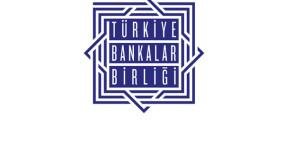 TBB'den yangın felaketi mağdurları için bankalara tavsiye kararı