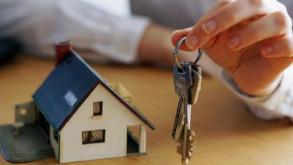 Ev satılırsa kiracı çıkmak zorunda mı?