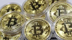 Banka yerine Bitcoin'i kullanıyorlar