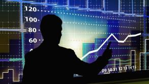 Faiz değişmeyecek ama piyasalar tedirgin!