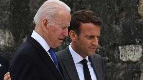 Kriz sonrası iki lider görüşecek