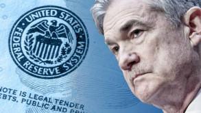 Piyasalar Fed'den ne bekliyor?