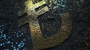 TL ve bankalar için tehlikeli üçleme!