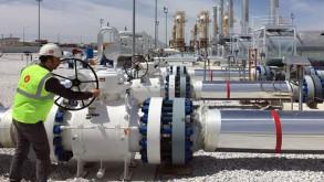 Ucuz gaza hücum Botaş'a zarar getirdi