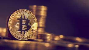 Üç kişiden birinin Bitcoin kullandığı ülke