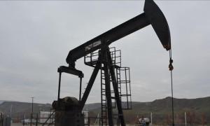 HSBC, Brent petrolü için beklentisini düşürdü