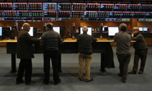 Avrupa borsaları İtalya hariç yükseldi