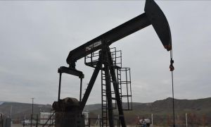 Petrol 3 ayın en uzun yükseliş serisine yöneldi