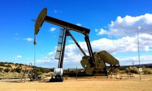 İran'ın borsada sattığı petrole alıcı çıkmadı